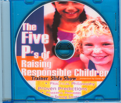 5Ps of Raising R Kids Seminar copy