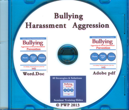Bullying Seminar copy